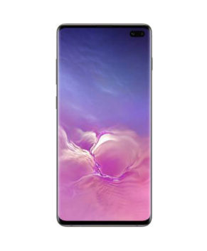 Samsung Galaxy S10 Plus (Open Box)