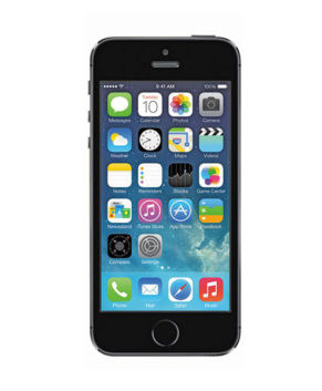 Apple iPhone 5s (Pre-Owned)