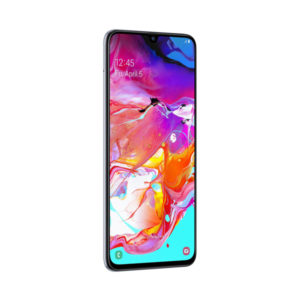 Samsung Galaxy A70 (Pre-Owned)