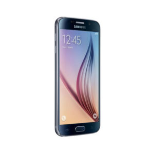 SAMSUNG GALAXY S6 32GB (Pre-Owned)