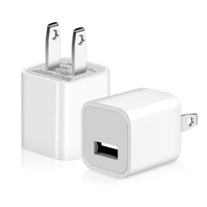 Apple Charging Power Adapter