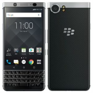 BlackBerry KeyOne (Pre-Owned)