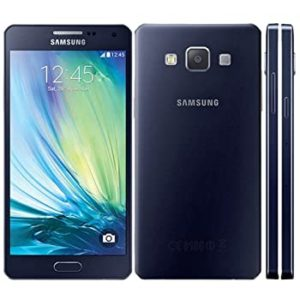 Samsung Galaxy A5 (Pre-Owned)