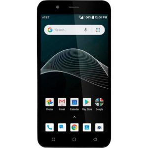 Alcatel Axia (Refurbished)