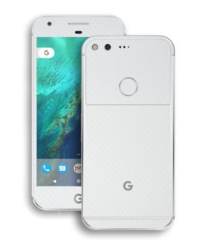 Google Pixel (Pre-Owned)
