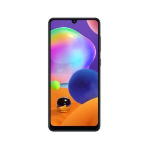 Samsung Galaxy S8 (Midnight Black, 64 GB) Online at Best Price with Great Offers on kW Cellular