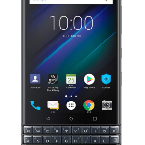 BlackBerry Key2 LE (Black, 4GB RAM, 32GB Storage) Online at Best Price On Kwcellular.ca