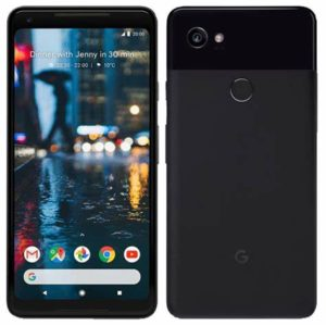 Google Pixel 2 XL (Pre-Owned)