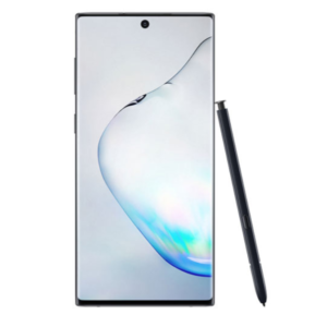 Samsung Galaxy Note 10 Plus 256 GB Storage Online at Best Price On Kwcellular.ca