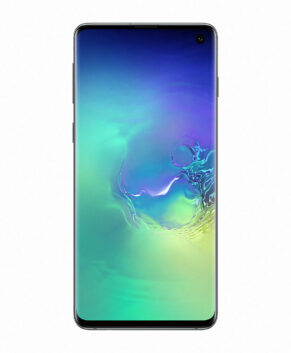 Samsung Galaxy S10 128GB (Pre-Owned)