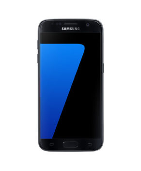 Samsung Galaxy S7 (Refurbished)