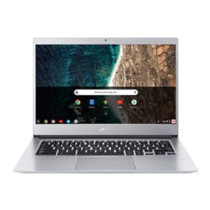 Acer Chromebook 514 (Pre-Owned)