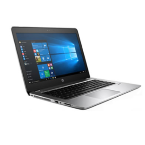HP Probook 440 G4 256 SSD + 8GB RAM Online at Best Price On Kwcellular.ca