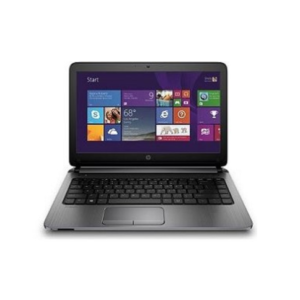 HP Probook 450 G3 (Pre-Owned)
