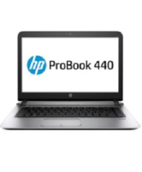 HP Probook 440 G3 (Pre-Owned)