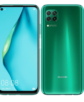 Huawei P40 Lite (JNY-LX1) 6GB RAM 128GB Storage (No Google Services Pre-loaded)