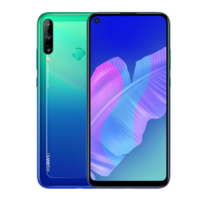 Huawei P40 Lite E (ART-L29) 4GB RAM 64GB Storage (No Google Services Pre-loaded)