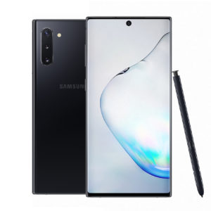 Samsung Galaxy Note 10 256GB (Open Box)