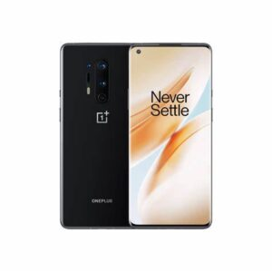 OnePlus 8 Pro 12GB + 256GB 5G Factory Unlocked