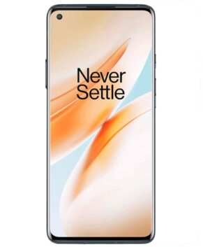 OnePlus 8 12GB + 256GB 5G Factory Unlocked