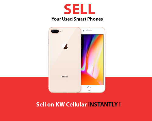 sell-phones